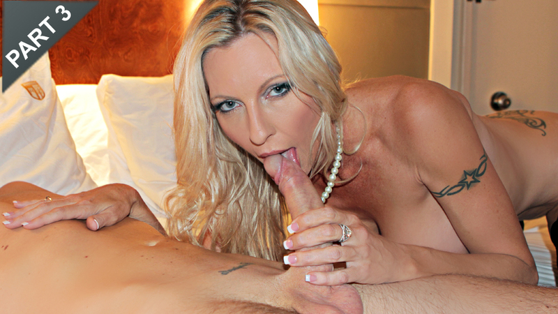 Full Hd Hard Lick
