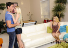 Natalia Starr & Riley Evans - Sex Position 2