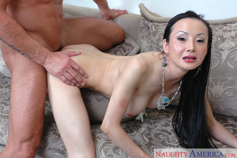 порно с пожилыми китайками