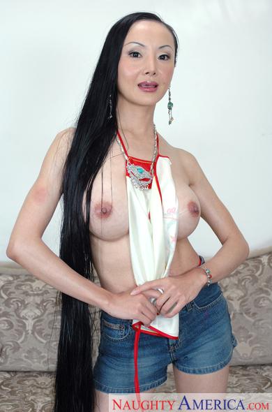 Фото китайской порно актрисы 83013 фотография