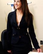 Nikki Kane Porn Videos