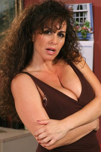 Pornstar Keisha