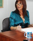 Desi Foxx Porn Videos