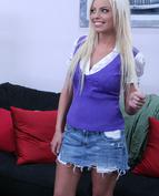 Britney Amber Porn Videos