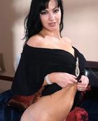 Krista Kaslo Porn Videos