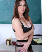 Melissa Monet Porn Videos