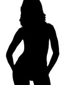 Tatiana Knight Porn Videos