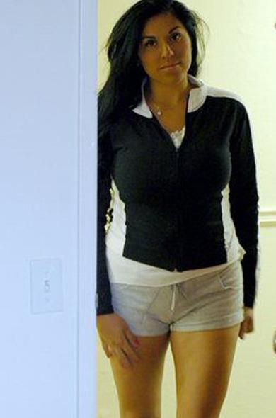 Pornstar Raquel Amante - Big Ass videos by Naughty America