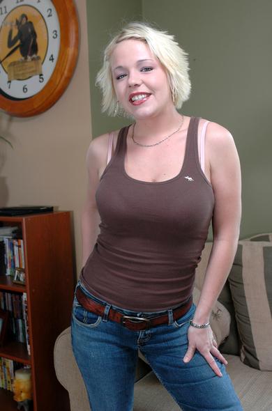Pornstar Missy Monroe - Big Tits videos by Naughty America