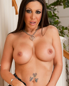 Amy Fisher Porn Videos