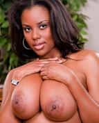 Alia Starr Porn Videos