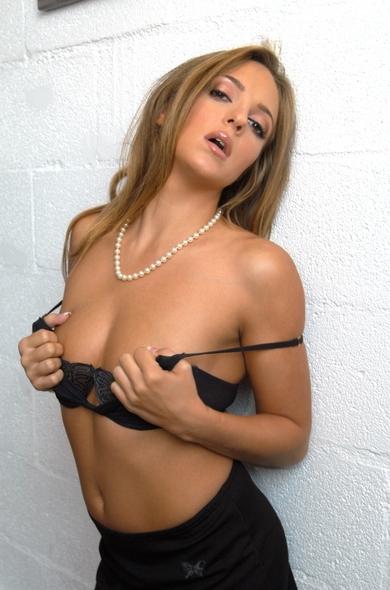 Pornstar Lexi Love - Ass licking videos by Naughty America