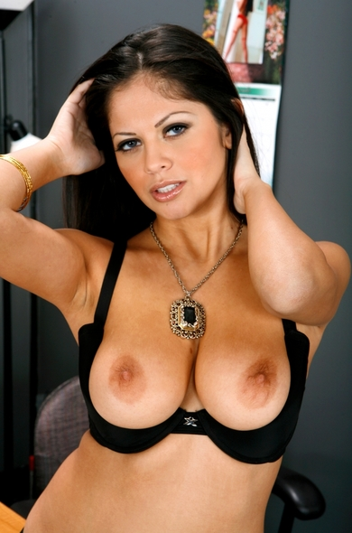 Pornstar Evie Delatosso - Asian videos by Naughty America