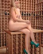 Samantha Rone Porn Videos