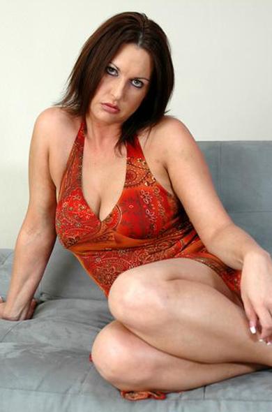 Pornstar Michele Raven - American videos by Naughty America