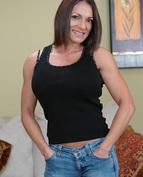 Kristine Madison Porn Videos