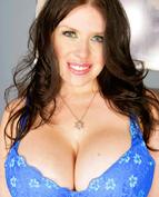 Daphne Rosen Porn Videos