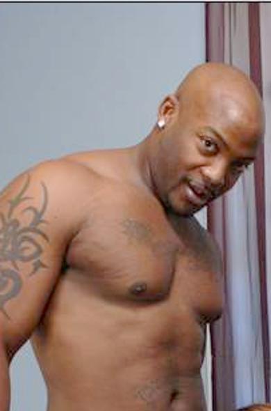 nat turner porn Pornstar Pussy Fuck Black Summer Brielle, Nat Turner - Abdula.