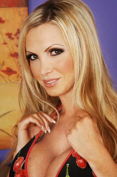 Pornstar Nikki Benz - 69 videos by Naughty America