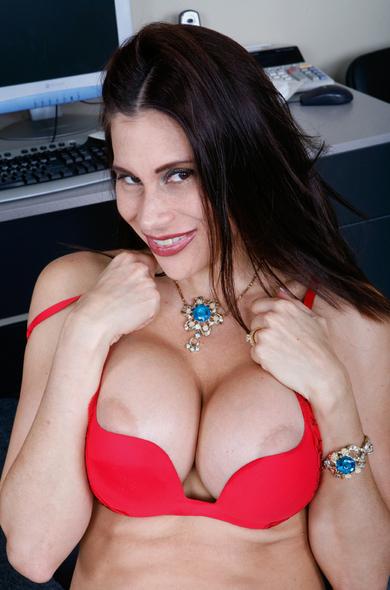 sheila porn XVIDEOS sheila videos, free.