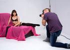 Dana DeArmond - Sex Position 2