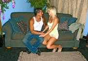 Bree Olson & Tommy Gunn in Diary of a Nanny - Sex Position 1
