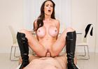 McKenzie Lee - Sex Position 2