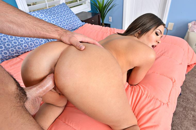 Cassidy Banks