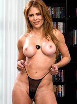 Monique Fuentes Porn Videos