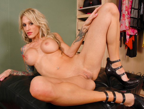Phrase simply Sarah jessie milfs like it black