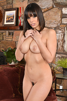 Violet Starr starring in Friend's Girlfriendporn videos with Straight and Trimmed