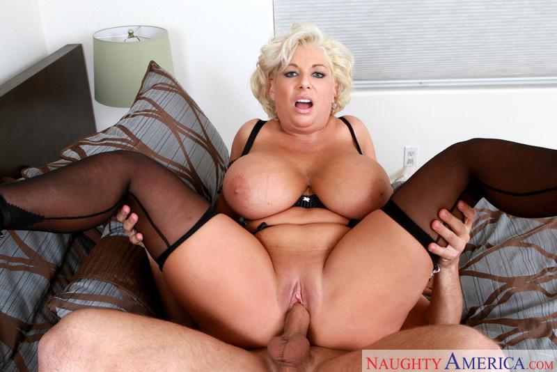 Клаудия мария порно фото