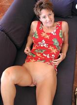 Mrs. Gates Porn Videos