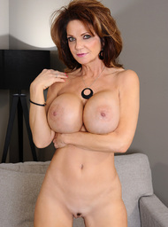 Deauxma & Ike Diezel in My Friend's Hot Mom