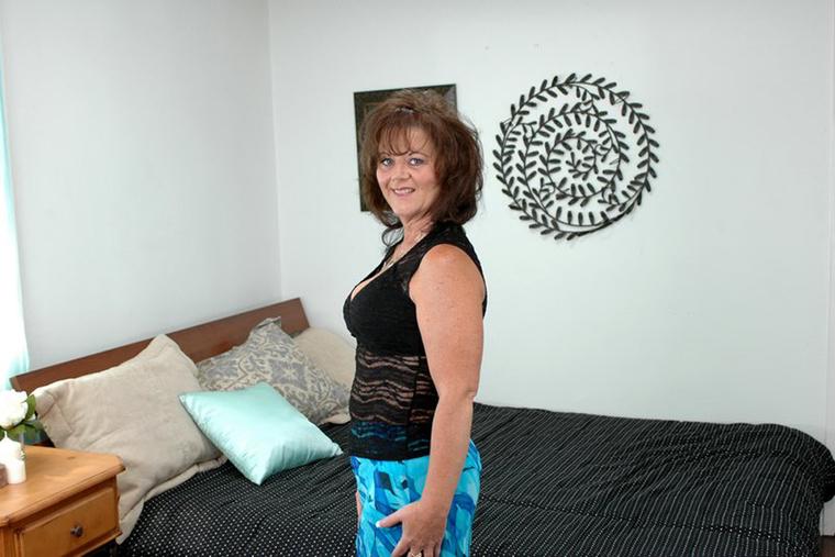 Mrs. De'Bella