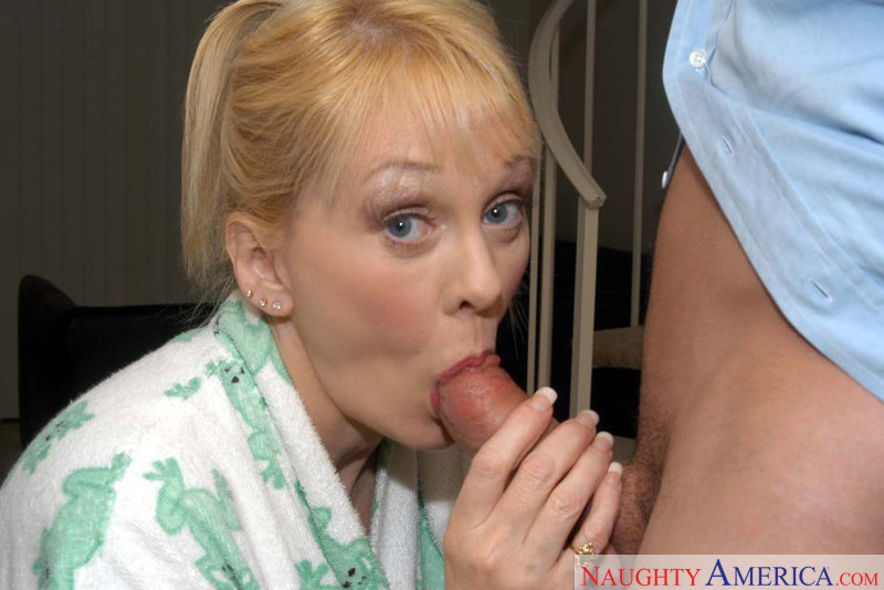 Diane diamonds my friends hot mom