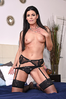 India Summer starring in Clientporn videos with 69 and American