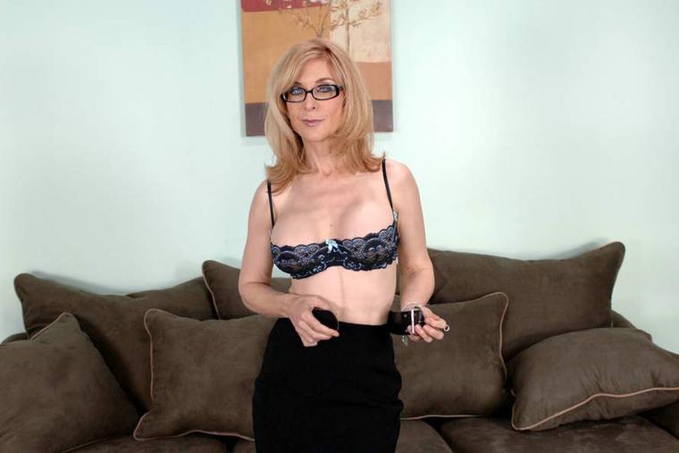 Nina hartley free porn videos — photo 3
