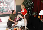 Nina Hartley - Sex Position 2
