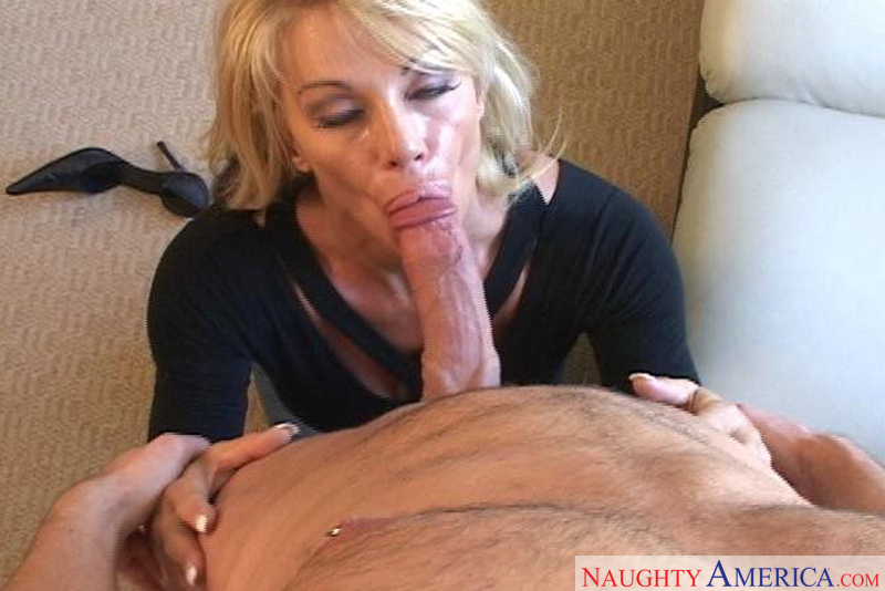 Home Made Mature Old Wife Porn