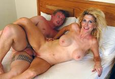 Watch Mrs. Kane porn videos