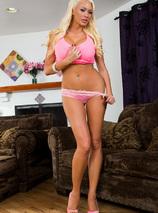 Summer Brielle Porn Videos