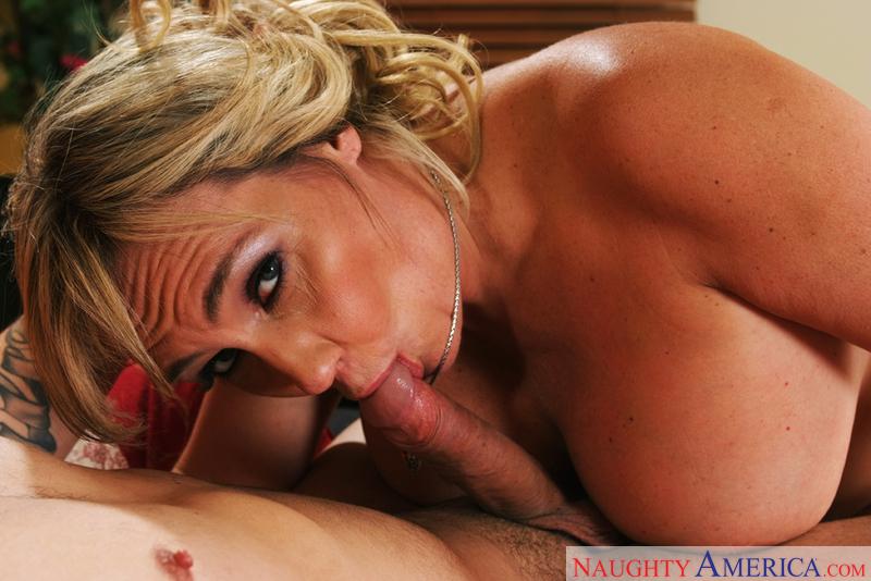 Friends Hot Mom Wanda Lust Pussy Clips 22