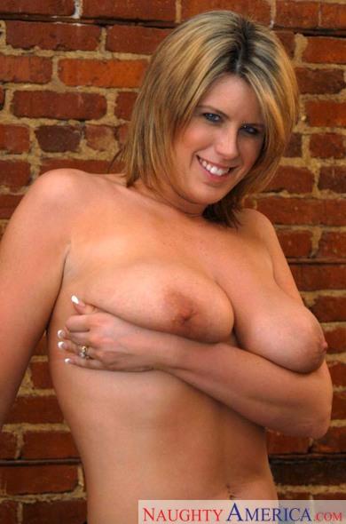 Lisa sparxx teacher