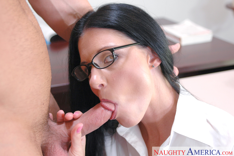 This rather Tj hart naughty america teacher valuable piece