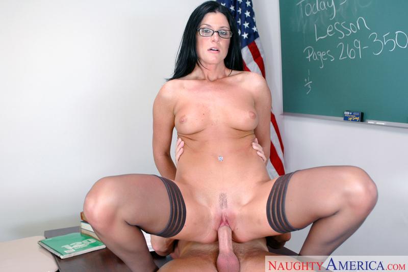 You incorrect Tj hart naughty america teacher you