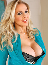 Julia Ann Porn Videos