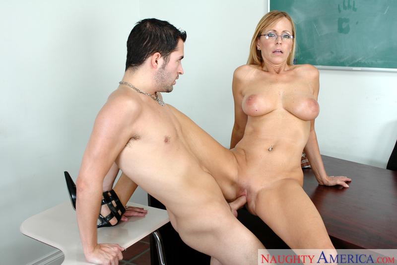 голые учителя фото порно