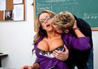 Nikki Sexx - Sex Position 1