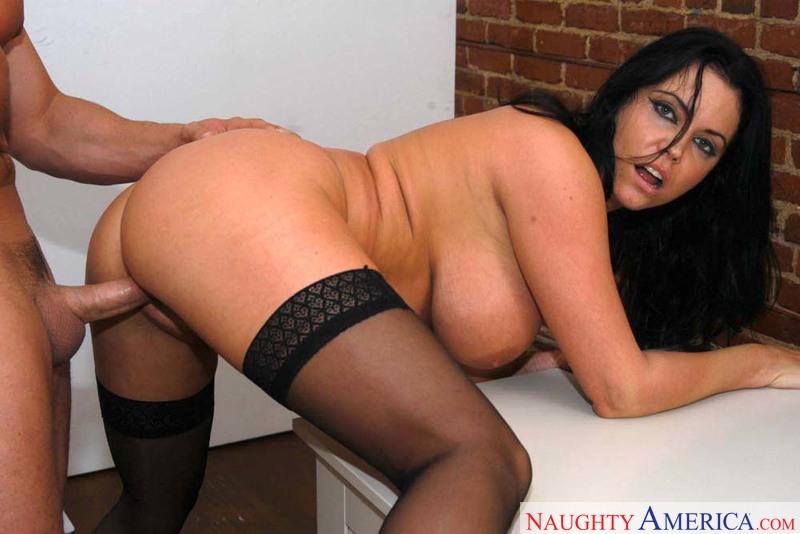 Arab foot mistress teacher desperate arab 4